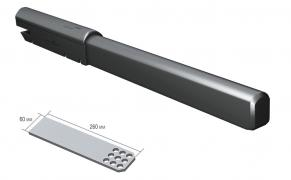 Привод линейный SWING-5000PRO L