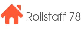 Интернет-магазин rollety-vorota78.ru